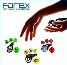 Forex 623a fm transmitter